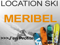location-ski-meribel