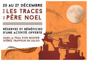 traces_pere_noel